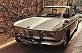 BMW 2000CS.jpg