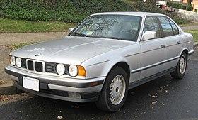 BMW 525i E34.jpg