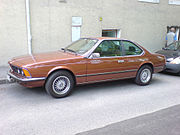 BMW 633 CSi Side.JPG