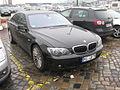 BMW 750 Li E66 (12507827145).jpg