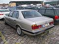 BMW 7 Series E32 (6866342979).jpg
