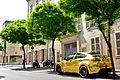 BMW X6 M Hamann Tycoon EVO M - Flickr - Alexandre Prévot (14).jpg