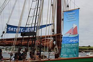 BR2012 SainteJeanne04.JPG