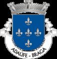 BRG-adaufe - 2.png