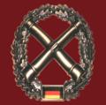 BRM Barettabzeichen Art pix.png