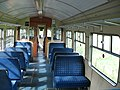 BR Class 101 (Interior) (8773894888).jpg
