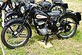 BSA Bantam 125cc (1952) - 9138787764.jpg