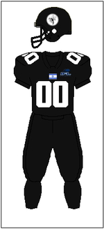 BSBLACKSWARM UNIFORM2011.png