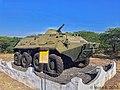 BTR-60 APC. (31353313135).jpg
