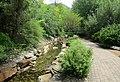 BYU Arboretum (27555667297).jpg