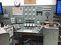 B reactor control room 2018.jpeg