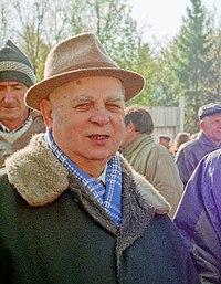 Ba-nikolaev-n-s-1998-hat.jpg