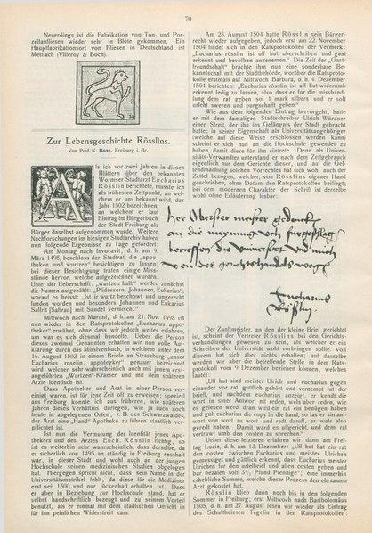 File:Baas roesslin 1905.pdf