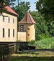 Bad Essen - Schloss Hünnefeld -BT- 05.jpg