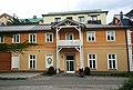Bad Ischl Haus der Bürgerkapelle Schulgasse 15.jpg
