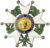 Badge of Légion d'honneur.png