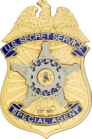 Badge of the United States Secret Service.png