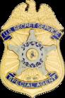 United States Secret Service - Wikipedia