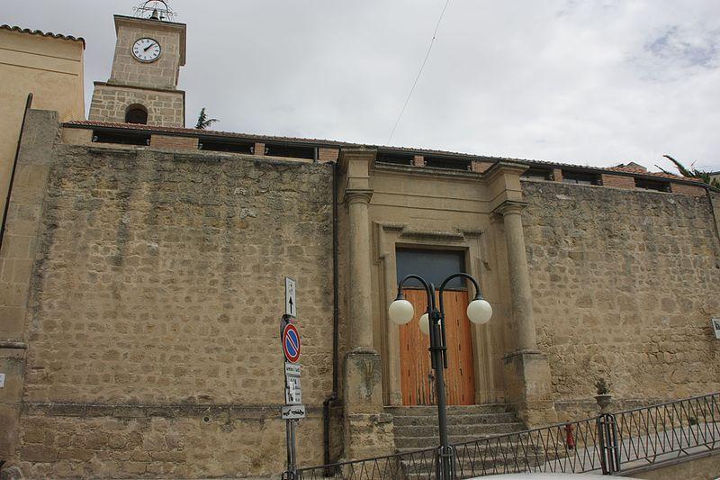 File:Badia di S. Chiara (Assoro).jpg
