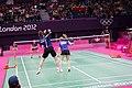Badminton at the 2012 Summer Olympics 9475.jpg