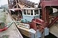 Bagger Volkracht II - 352317 - onroerenderfgoed.jpg