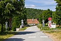 Bahnübergang bei Buchberg am Kamp.jpg
