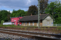 Bahnhof Böckingen 2015 05 21.jpg