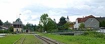Bahnhof Langschlag Lower Austria 80160.JPG