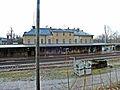 Bahnhof Meerane, 2002.jpg