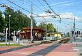 Bahnhof Salzburg Itzling.JPG