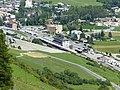 Bahnhof Scuol-Tarasp 2017.jpg