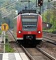 Bahnhof Wiesloch-Walldorf - 425 223-5.JPG