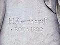 Bahnhofstrasse - Rebekka-Brunnen - 'H. Gerhardt ROMA 1880' 2012-08-23 12-58-22 (P7000).JPG