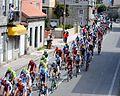 Baiona, 2012, Vuelta a España (30).JPG