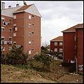 Bairro do Grilo, Lisboa, Portugal (3506651333).jpg