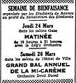 Bal étudiant de la Mi-Carême 1938 à Rennes.jpg
