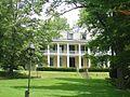 Baldwin-Reynolds House Museum.jpg