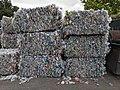 Bales of PET bottles stacked.jpg