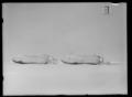 Balettsko för barn - Livrustkammaren - 69092.tif