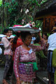 Bali – The People (2688154188).jpg