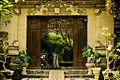 Bali Zoo.jpg