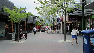 Ballarat St, Queenstown - panoramio.jpg