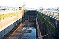 Ballard Locks cleaning 2012-11-11 03.jpg