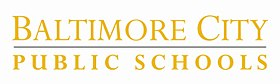 Baltimore City Public Schools logo.jpg
