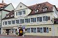 Bamberg, Lange Straße 41, 20150918, 003.jpg