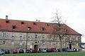 Bamberg, Michelsberg 10f-001.jpg