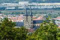 Bamberg, St. Michael, von der Altenburg gesehen-003.jpg