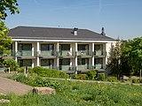 Bamberg Michelsberg Antonistift 4270369.jpg