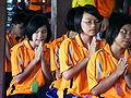 Ban Hat Suea Ten School in Wat Pa Kanun 03.jpg