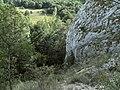 Banat, Nera Canyon - panoramio (75).jpg